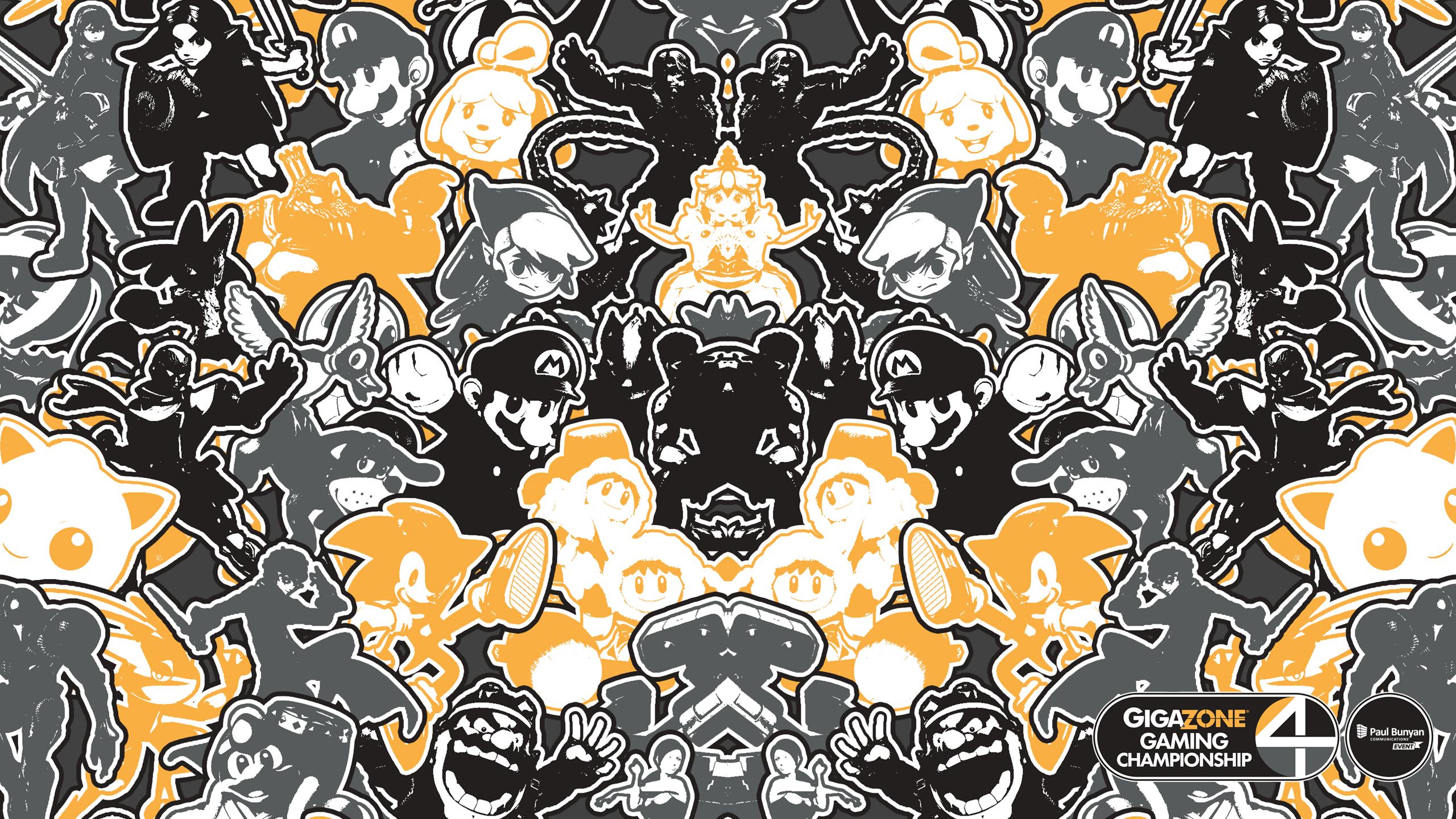 GZGC19 Background 2560 x 1440